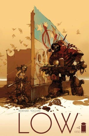 low-4-greg-tocchini