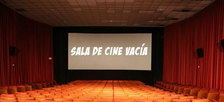 7 películas de 2015 que fracasaron estrepitosamente