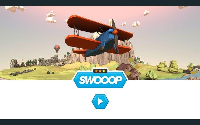 Scooop