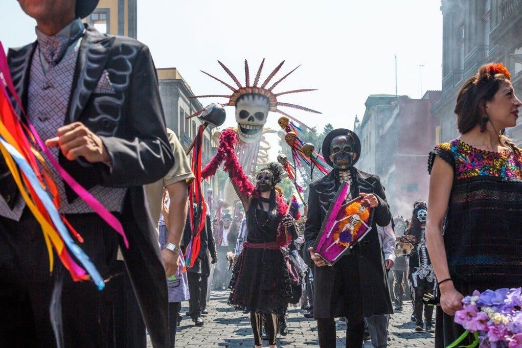 spectre-image-mexico