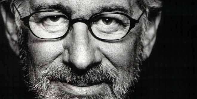 Las películas de Steven Spielberg suman ya más de 10.000 millones de recaudación