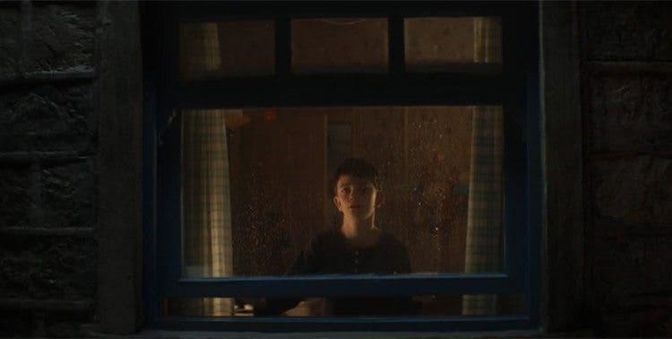 teaser-trailer-un-monstruo-viene-a-verme
