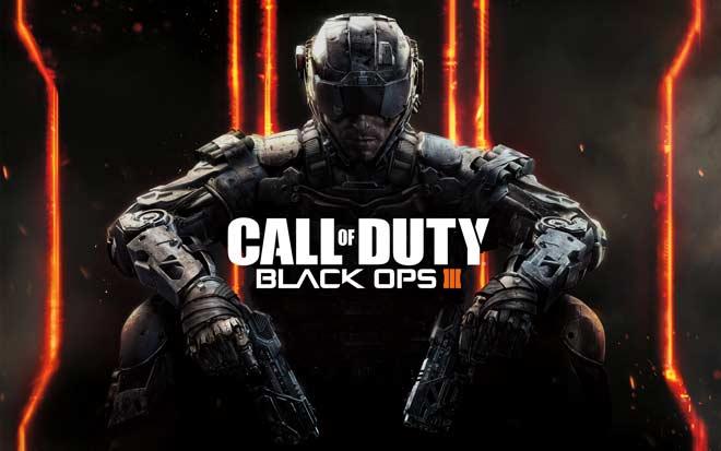 Black-ops-III