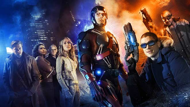 DC_Legends_of_Tomorrow_first_look_promo