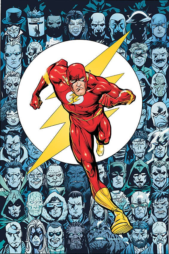 Flash_Wally_West