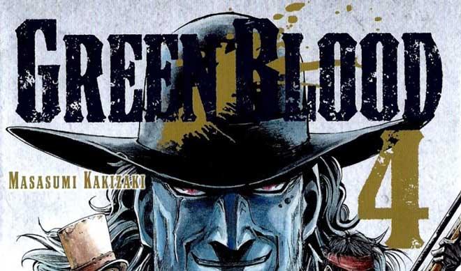 Green-Blood-4