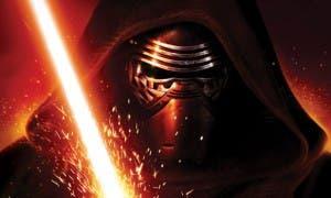 Kylon-Ren-Star-Wars-El-despertar-de-la-fuerza