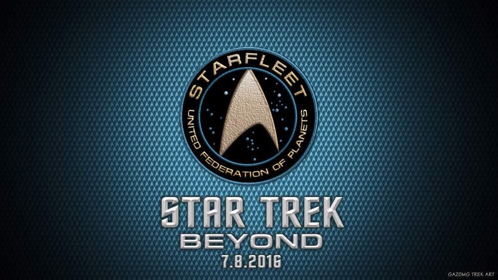 Star Trek más alla