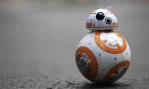 Star-Wars-el-despertar-de-la-fuerza-BB-8