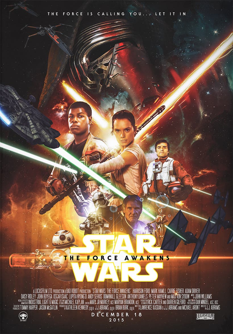 Star-Wars_VII_The-Force-Awakens1_2015