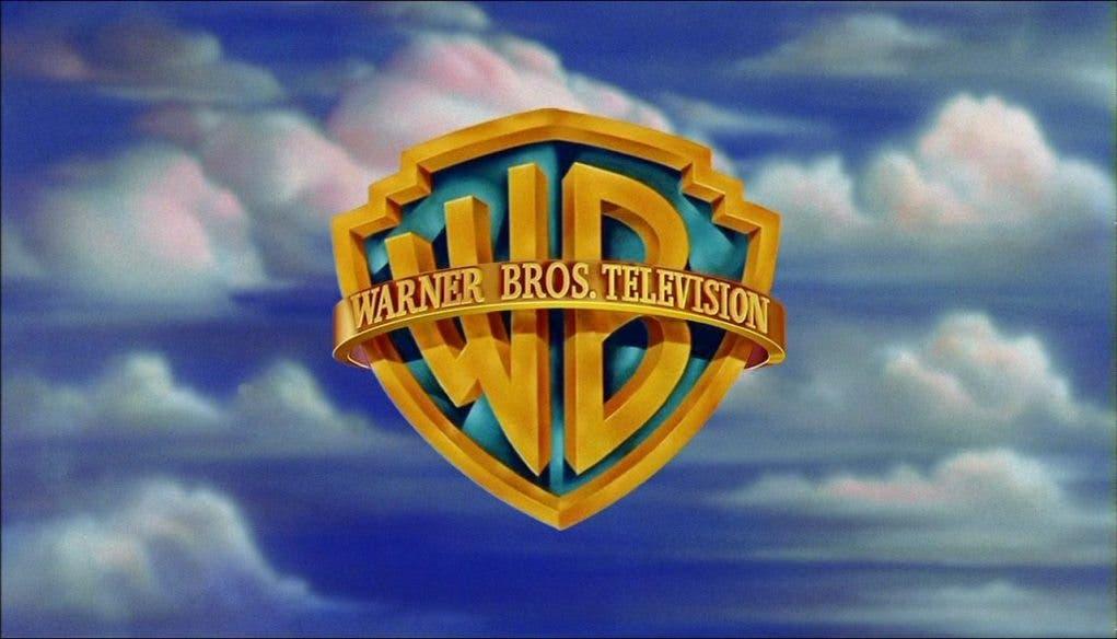 Warner Bros DC Extended Universe