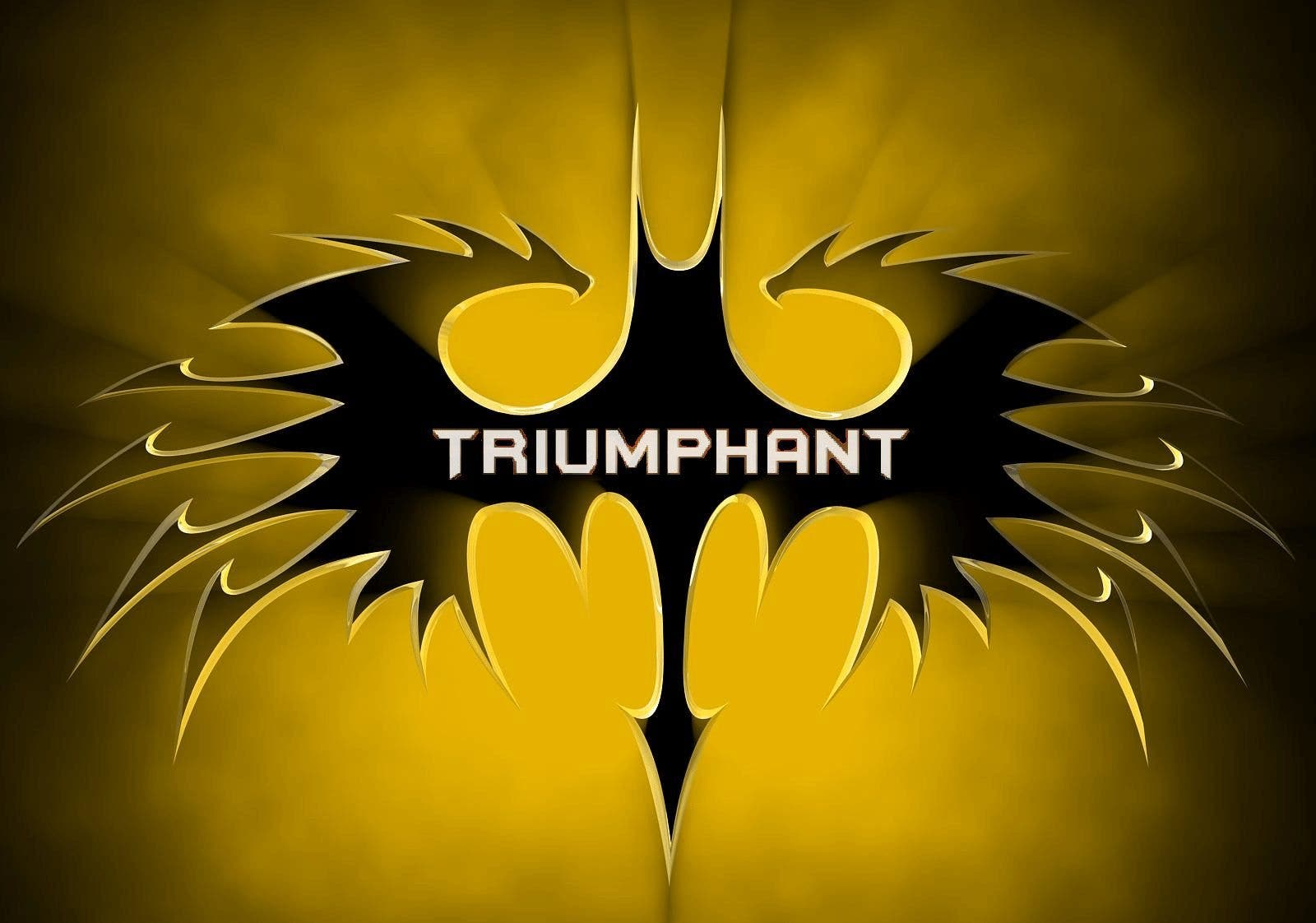 batman_triumphantthe_fan_version