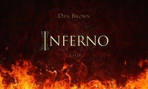 inferno-de-dan-brown-tendra-pelicula-con-tom-hanks-de-la-mano-de-ron-howard