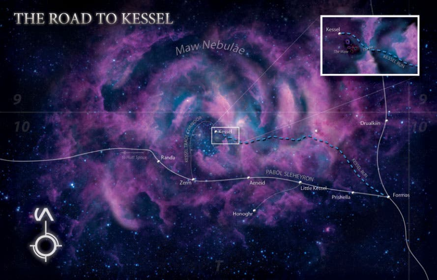 kessle_map