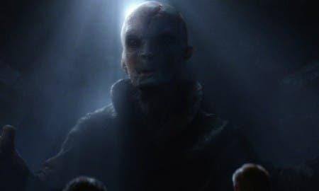 star-wars-force-awakens-supreme-leader-snoke-official-photo-4