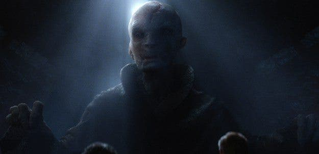 star-wars-force-awakens-supreme-leader-snoke-official-photo-4
