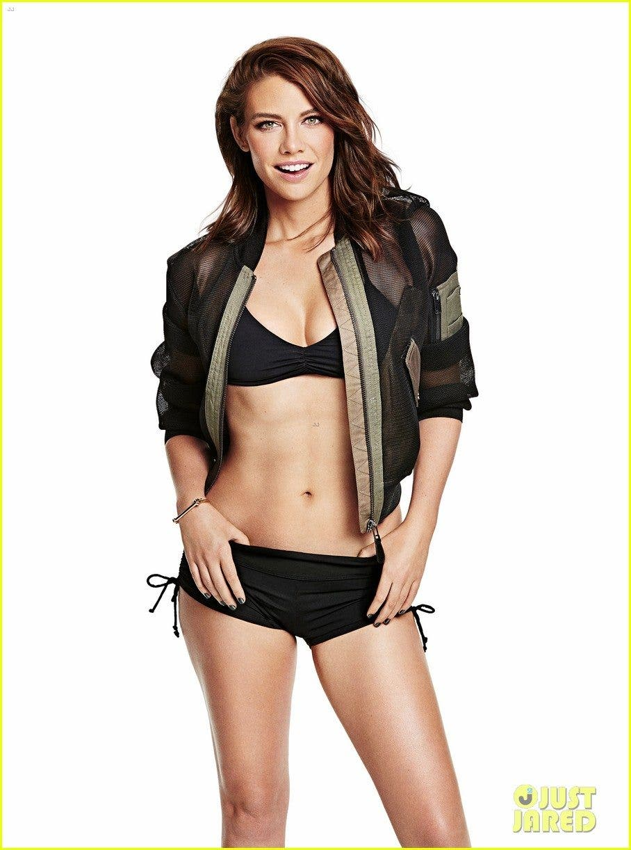 walking-deads-lauren-cohan-bares-amazing-body-for-shape-07