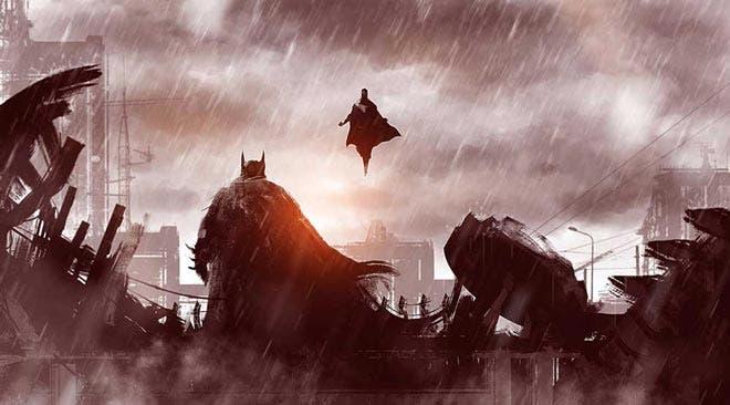 wallpaper-Batman-v-Supermam