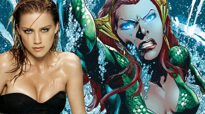 Amber-Hear-as-Mera-in-aquaman