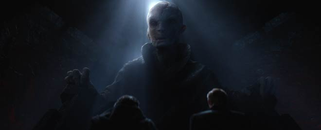 Andy-Serkis-es-el-lider-supremo-snoke