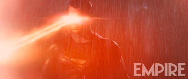 Batman v Superman - imagenes filtradas - EMPIRE (2)
