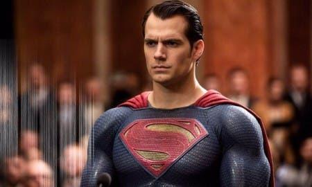 Batman v Superman - nuevas imagenes oficiales (6)