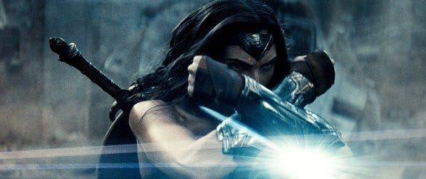 Batman v Superman - nuevas imagenes oficiales (7)