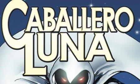 Caballero-Luna-Cuenta-atrás-hacia-la-oscuridad