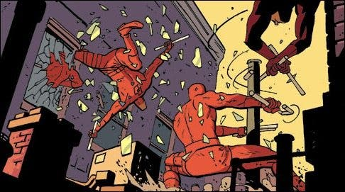 Daredevil_22_Preview3_thumb