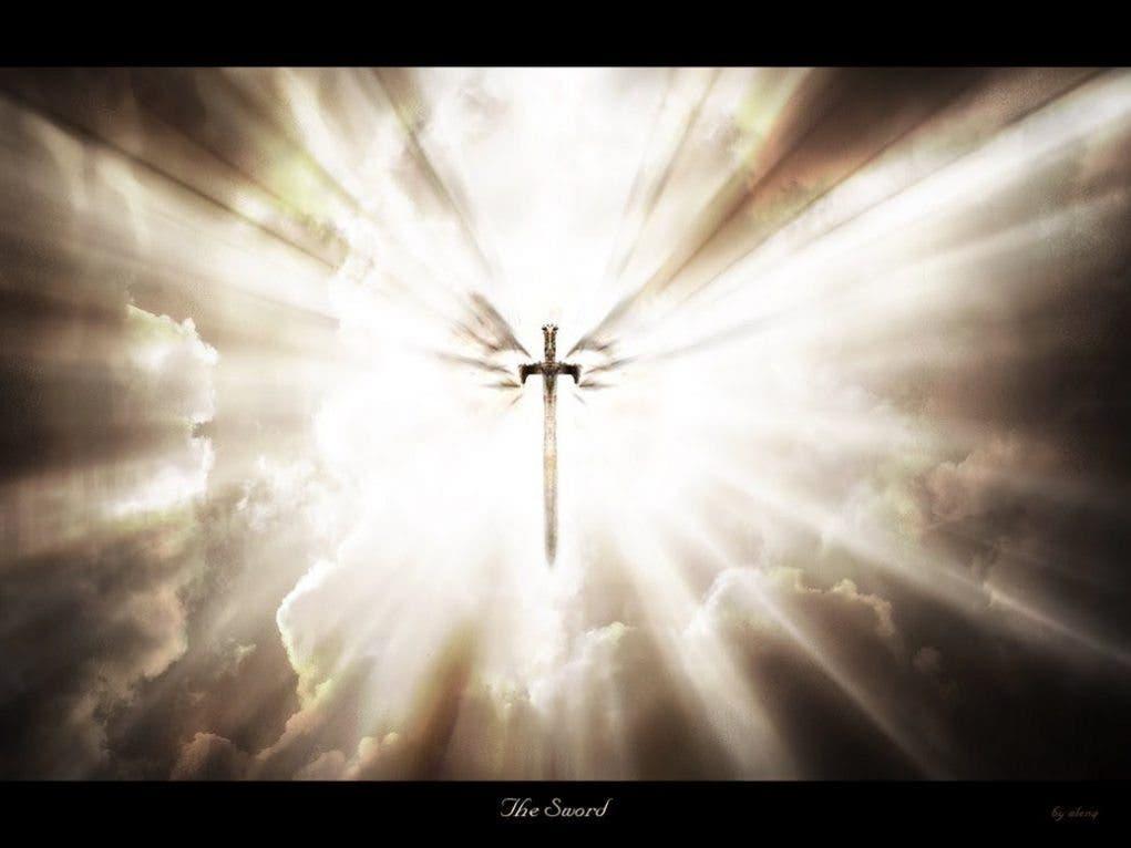 La espada de Shannara - Las cronicas de Shannara