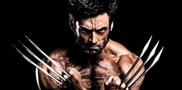 Wolverine Lobezno Inmortal