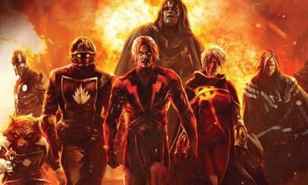 Marvel-Aniquilación-Conquista