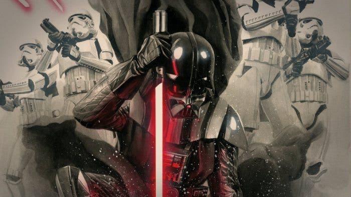 Star Wars - Primera Orden (3)