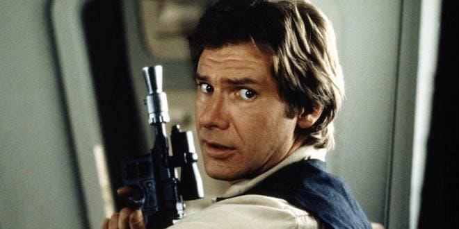 Star-Wars-Spinoff-Han-Solo
