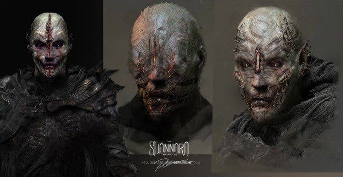 The_Shannara_Chronicles_Concept_Art