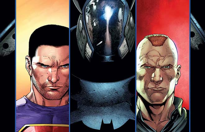 batman-superman-alineacion