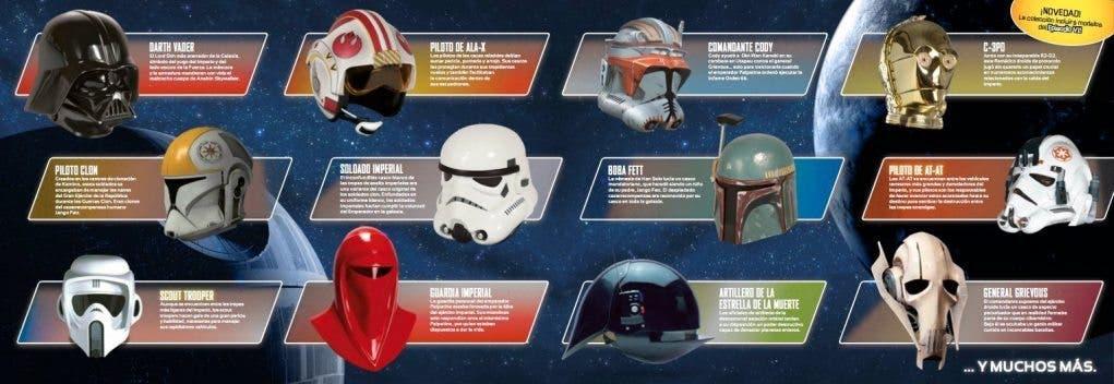 cascos star wars planeta (2)