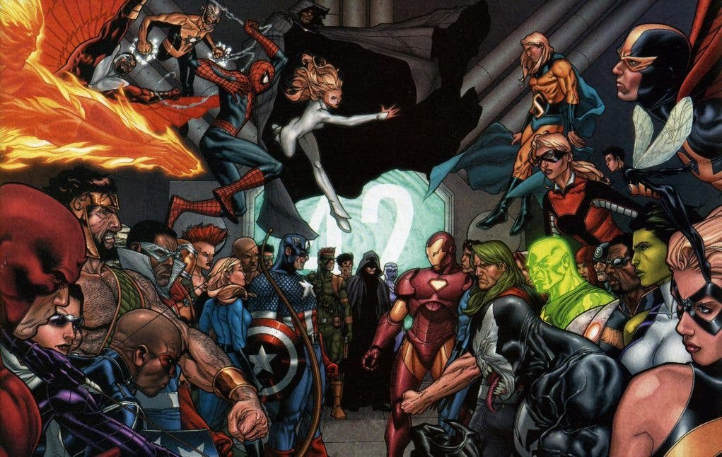 comics (5)