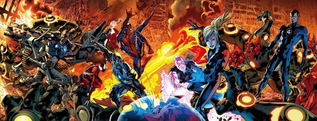 comics (7)