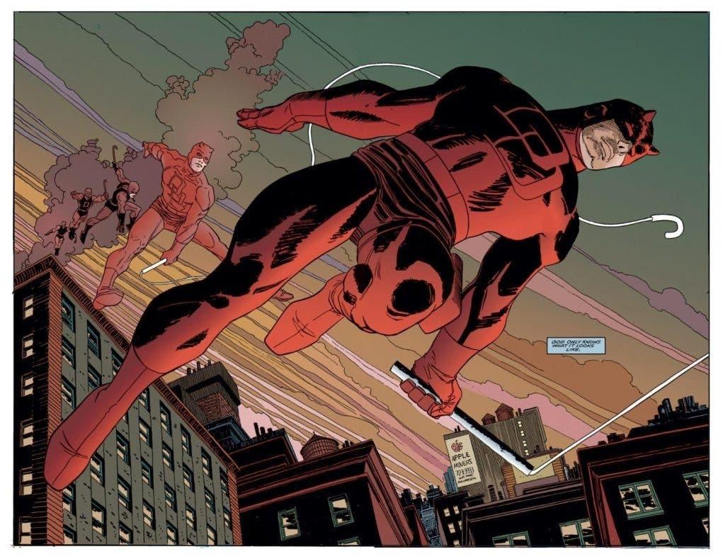 comics (9)