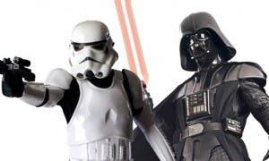 disfraz-de-pareja-de-darth-vader-stormtrooper-suprem