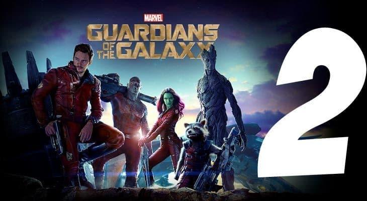 guardianes-galaxia2-2017