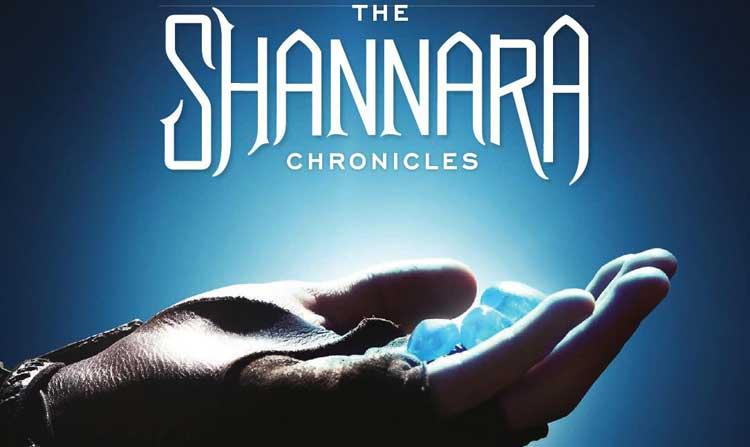 Fecha de estreno de la temporada 2 de Las Crónicas de Shannara