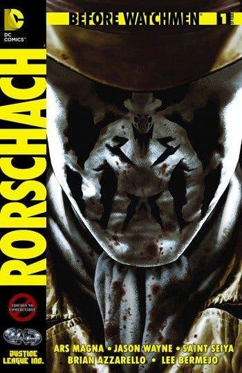 rorschach-antes-watchmen-bermejo