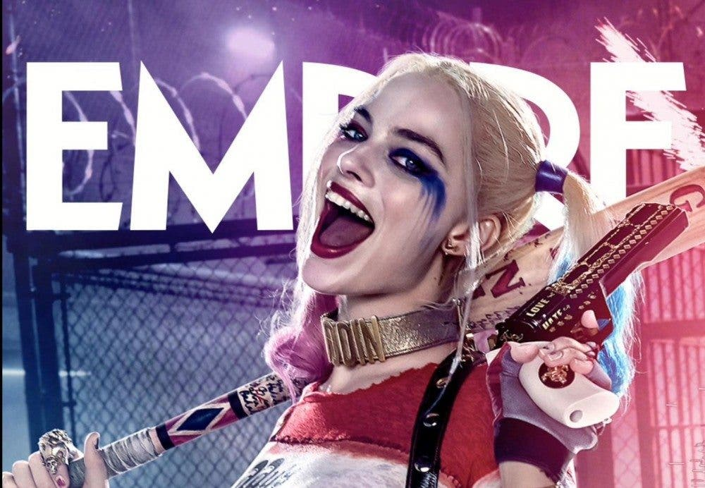 suicide-harley-textless