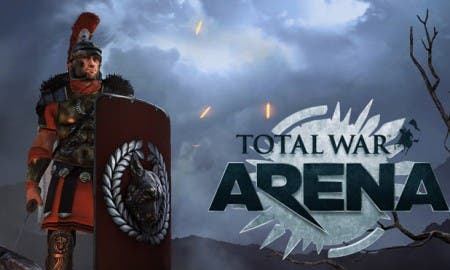 total-War-arena