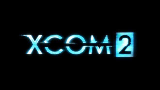 2KGMKT_XCOM2_log