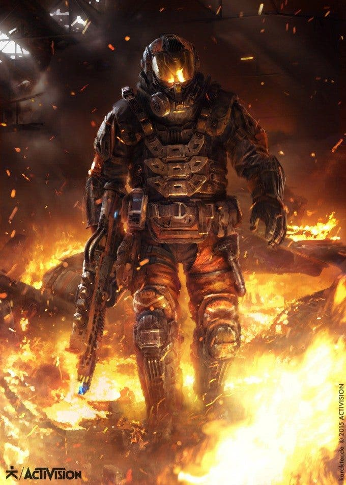 Call_of_Duty_Black_Ops_3_Art_Karakter_Design_Studio_Firebreak