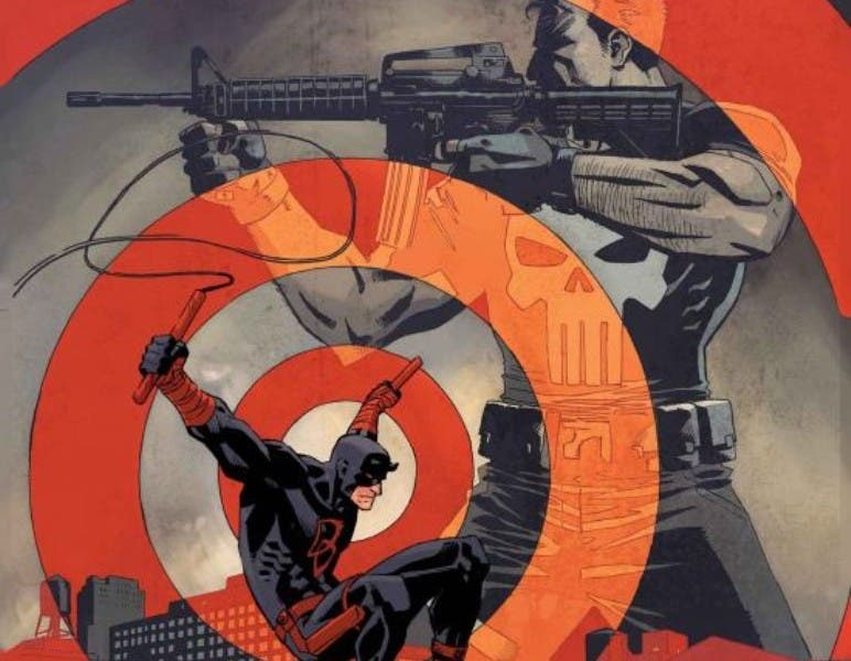 Daredevil-Punisher-1