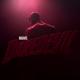 Daredevil - versiones alternativas del traje